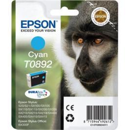 Epson T0892 - originální