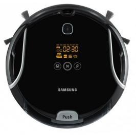 Samsung VCR8980L3K