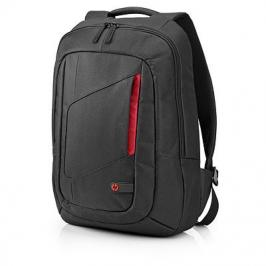 QB757AA HP Value Backpack