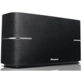 Pioneer XW-BTS3-K ROZBALENO
