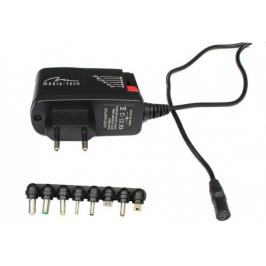 Media-Tech MT-6267 univerzální adaptér