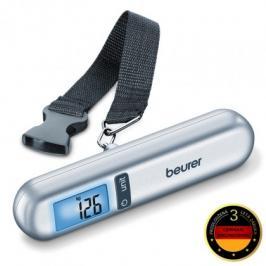 Beurer LS 06 Váha na zavazadla