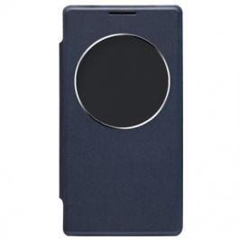 Gigabyte flip pouzdro pro Gsmart CLASSIC PRO, modrá
