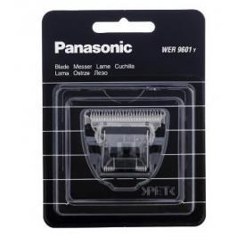 Panasonic WER9601Y136
