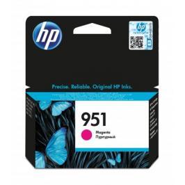 HP CN051A - originální
