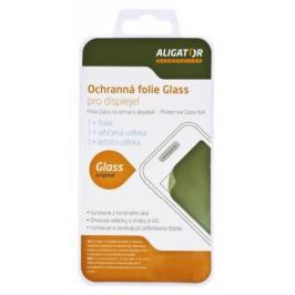 Aligator Glass tvrzené sklo pro pro Samsung Galaxy A3