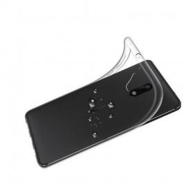 WG Azzaro T 1,2mm Nokia 3 transparent