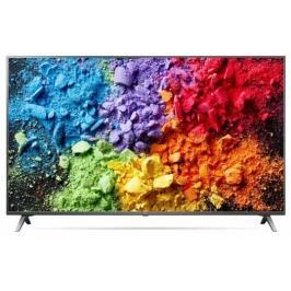 Smart televize LG 65SK8000PLB (2018) / 65