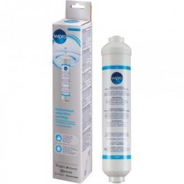 Vodní filtr pro americké chladničky Wpro USC100/1