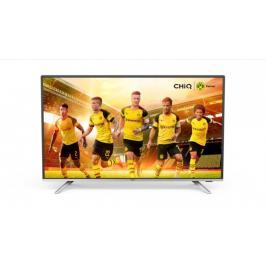 Smart televize ChiQ U40G5SF (2019) / 40