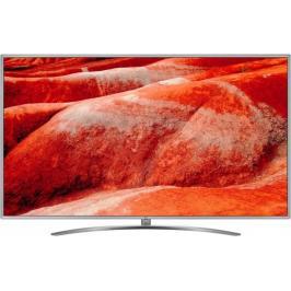 Smart televize LG 75UM7600 (2019) / 75