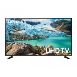 Smart televize Samsung UE65RU7092 / 65