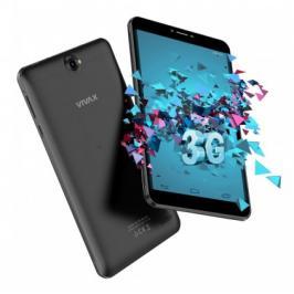 Tablet Vivax 8