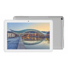 Tablet iGET SMART W101 10