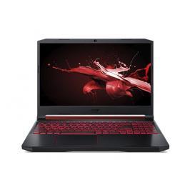 Herní notebook Acer Nitro 5 15,6