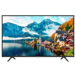 Smart televize Hisense H50BE7000 (2019) / 50