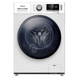 Pračka se sušičkou Hisense WDBL1014V,10kg/7kg,1400ot,A