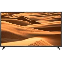 Smart televize LG 43UM7050 (2019) / 43
