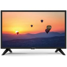 Televize Strong SRT24HC3023 (2020) / 24