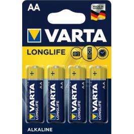 Baterie Varta 4106101414