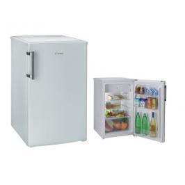 Chladnička Candy CCTOS 482 WH