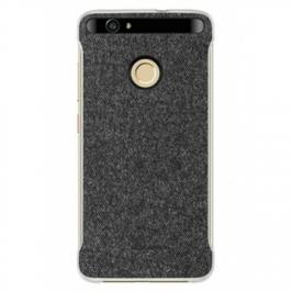 Zadní kryt pro Huawei Nova, originál, šedá