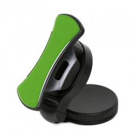 C-Tech Držák telefonu do auta OMEGA Gecko zeleny