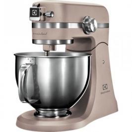 Kuchyňský robot Electrolux Assistent EKM5570
