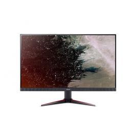 Monitor Nitro 24