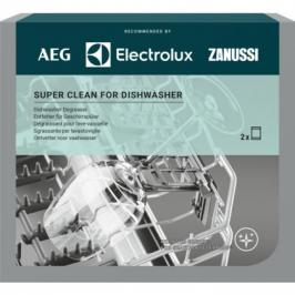 Super Clean odmašťovač myček nádobí M3DCP200