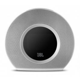 JBL Horizon bílý