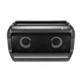 Přenosný reproduktor LG PK5