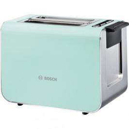 Topinkovač Bosch TAT8612, 860 W