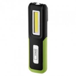 Nabíjecí svítilna Emos P4530, LED, 1200 mAh