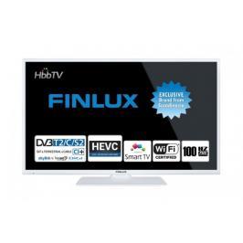 Smart televize Finlux 24FWD5660 (2019) / 24