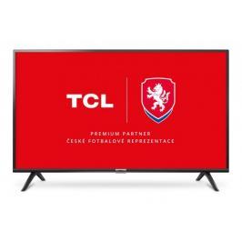 Smart televize TCL 32ES560 (2019) / 32