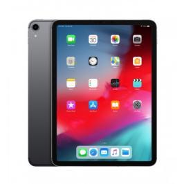 Apple iPad Pro 11''Wi-Fi + Cellular 64GB - Space Grey
