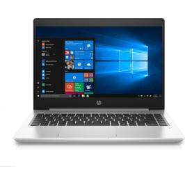 Notebook HP ProBook 440 G6 14