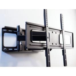 Stell SHO 3610 TV držák 40