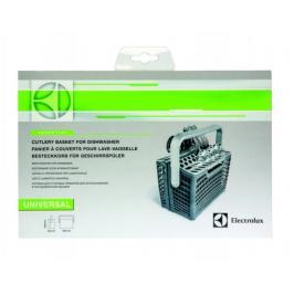 Příborový košík Electrolux E4DHCB01 ROZBALENO