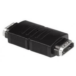 HDMI spojka, zásuvka-zásuvka