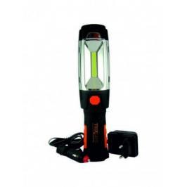 LED svítilna OSVTRL0003 TRIXLINE AC204