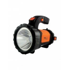 LED svítilna OSVTRL0007 TRIXLINE AC206