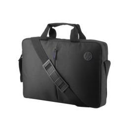 Brašna na notebook HP Value Topload T9B50AA 15,6 , černá