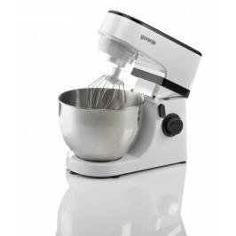Kuchyňský robot Gorenje MMC700LBW