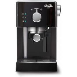 Pákové espresso Gaggia Viva Style