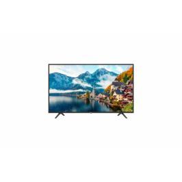 Smart televize Hisense H55B7100 (2019) / 55