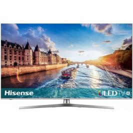 Smart televize Hisense H65U8B (2019) / 65