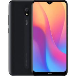Mobilní telefon Xiaomi Redmi 8A 2GB/32GB, černá