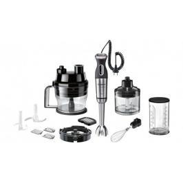 Tyčový mixér Bosch MS8CM61X1,1000W,12 rychlostí